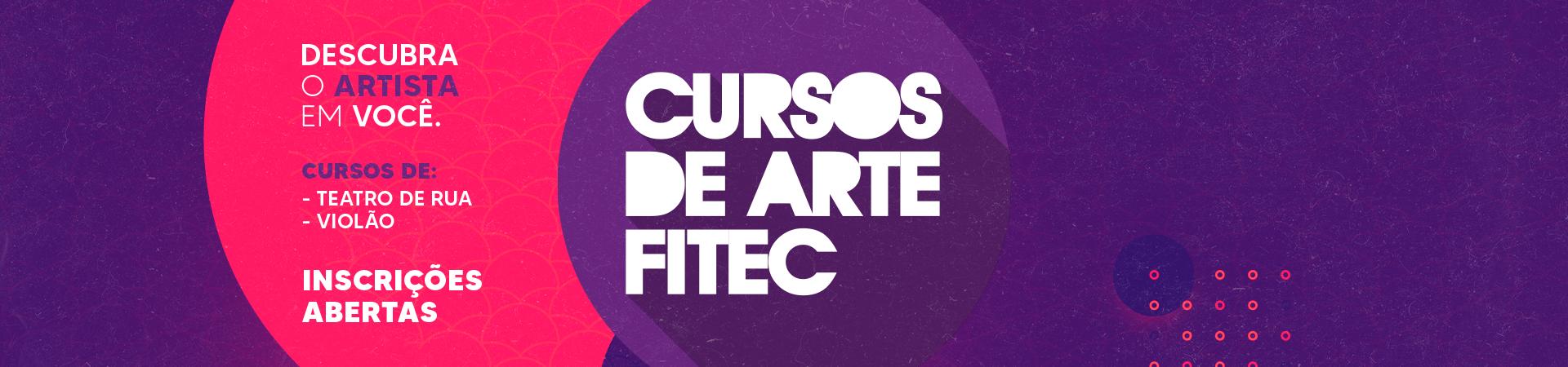 site_fitec_cursos